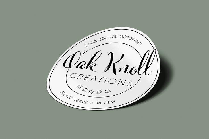 oak-knoll-sticker.png