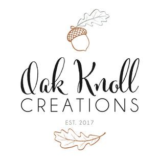 Oak Knoll Creations Logo.jpg