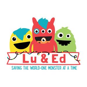 Holiday Logo Design