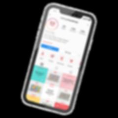 Social Media - Hello Quirky.png
