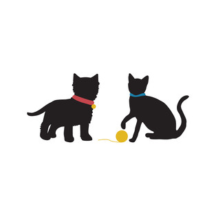 the curious pets logo illustrations.jpg