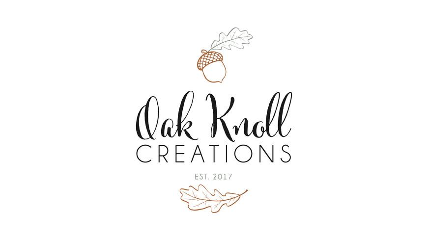 oak-knoll-creations-logo.jpg