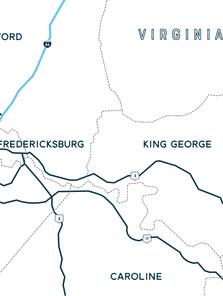 KSC Serve Fredericksburg Virginia and surrounding counties