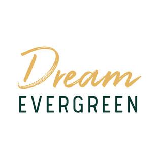 Dream Evergreen Logo.jpg