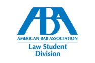 american bar assoc - law student divisio