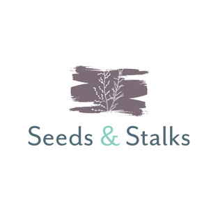 Seeds and Stalks Logo 1.jpg
