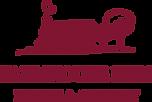 farmhouse-inns-logo.png