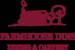 farmhouse-inns-logo