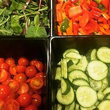 veg in trays.jpg