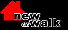 New Walk.png