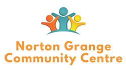 Norton grange