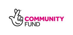 LOGO Digital for Community Fund
