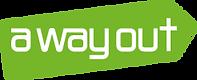 awayout-logo.png