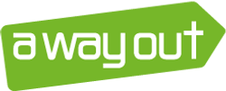 awayout-logo