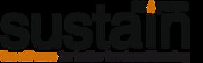 SustainLogo2015.png