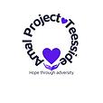 [Original size] Amal Project Teesside.png