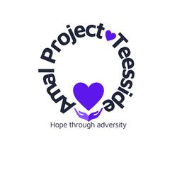 [Original size] Amal Project Teesside