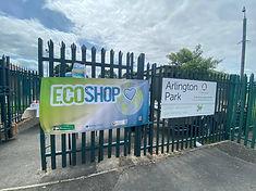 eco shop 1.jpg