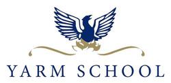 Yarm_School_Crest