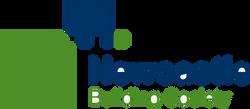 1200px-Newcastle_Building_Society_logo.svg