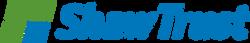 shaw-trust-logo_orig