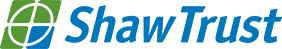shaw-trust-logo_orig.png