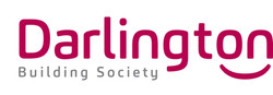 Darlington_BS_Logo