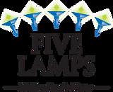 five-lamps-loans-logo.png