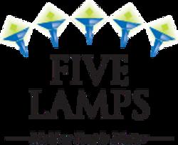 five-lamps-loans-logo