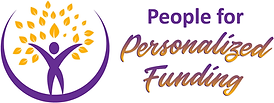 People-for-Personalized-Funding-WN02.png