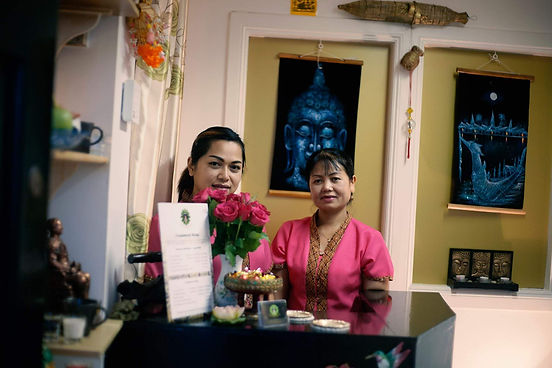 shaba thai reception.jpeg