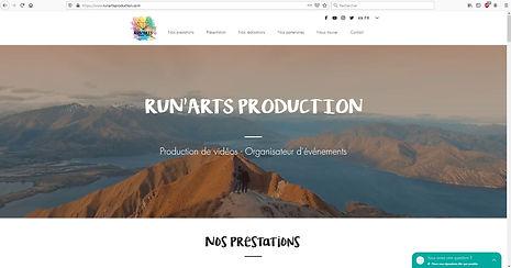 runarts.JPG