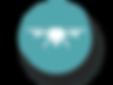 icone_drone-compressor.png