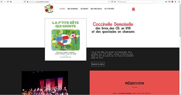 coccinelle2.JPG