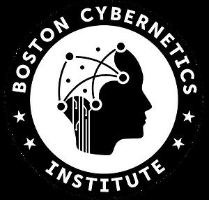 Link to Boston Cybernetics Institute Course Catalog