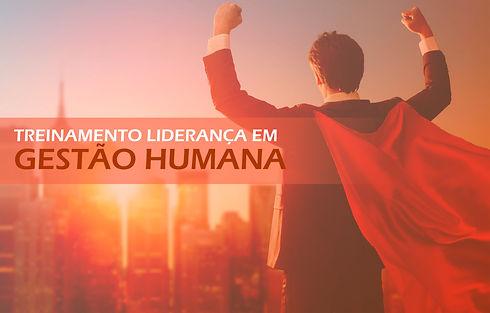 GestãoPagina1e2_01.jpg