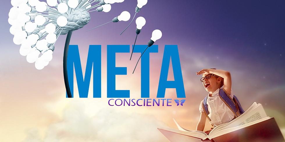 Meta Consciente