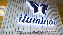 INSTITUTO ILUMINAR ESPAÇO30 copy.jpg
