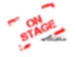 On Stage Studio - Christophe HARTER, Photographe