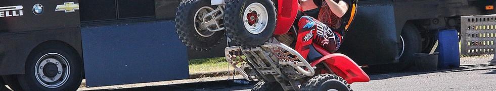 Cascadeurs Monster Drivers