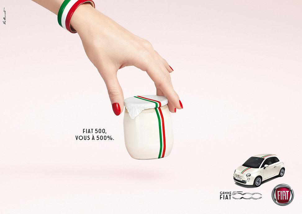 FIAT-500-ITALIE.jpg