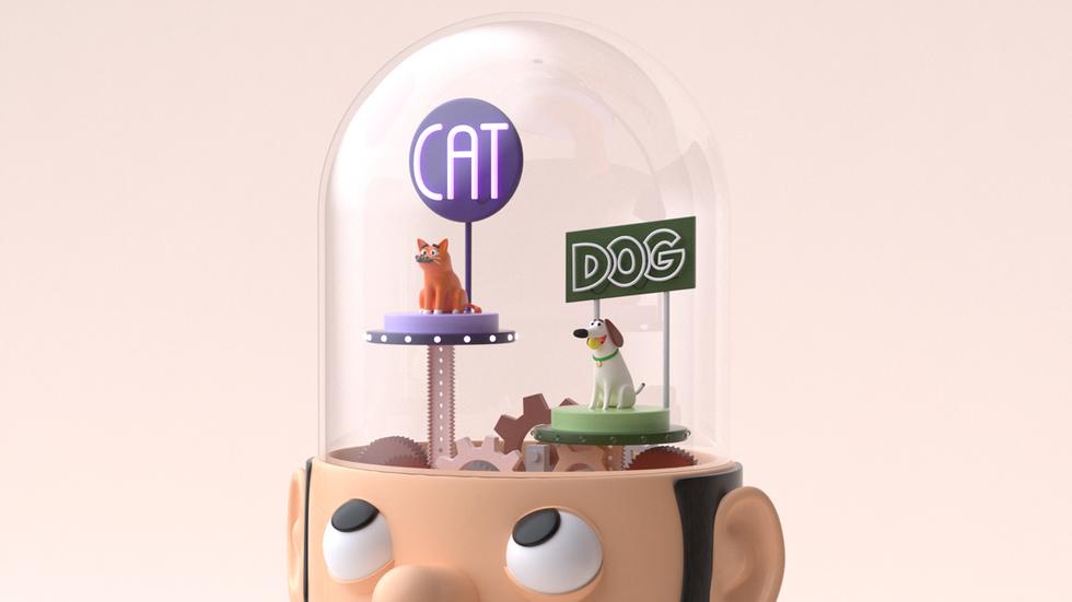 final-chat-et-chien-test0031.png