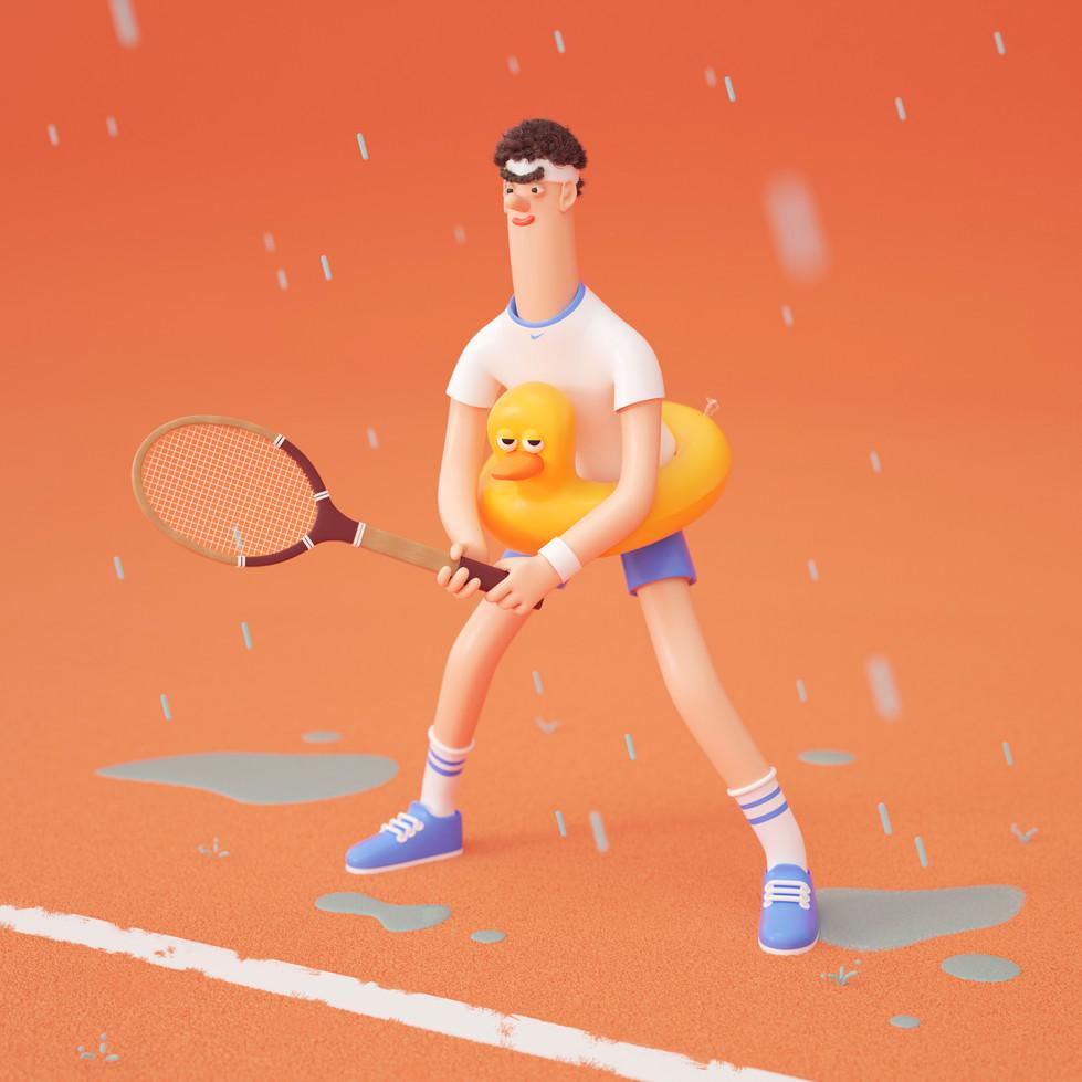 tennisman.jpg