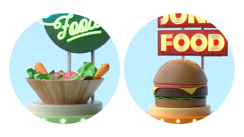 food-close-up.png