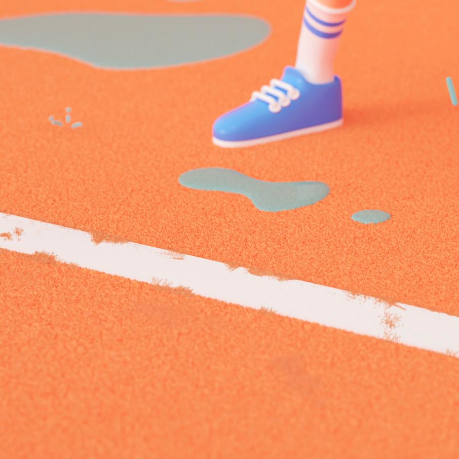 tennisman_zoom4.jpg