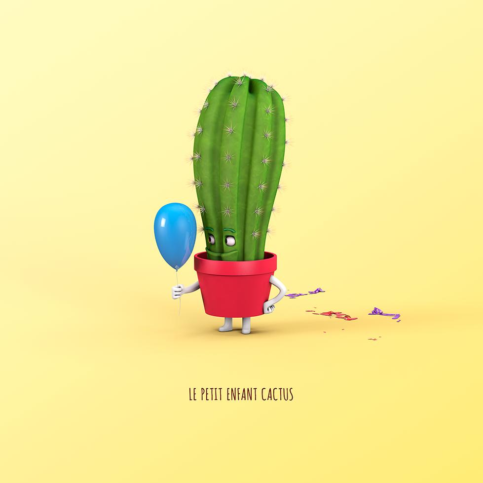 petit_enfant_cactus.png
