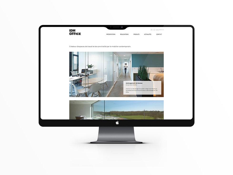 site 1.jpg