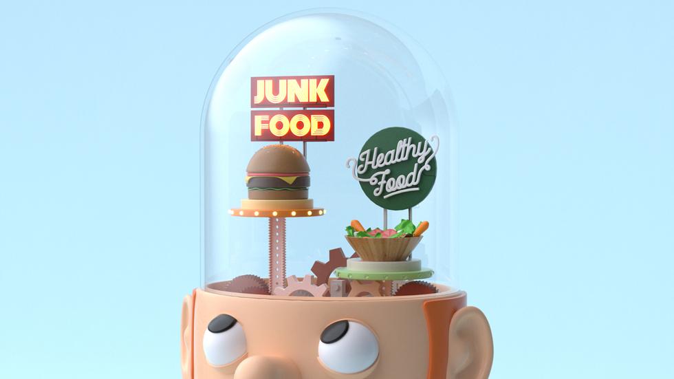 final-burger-2_0058.png
