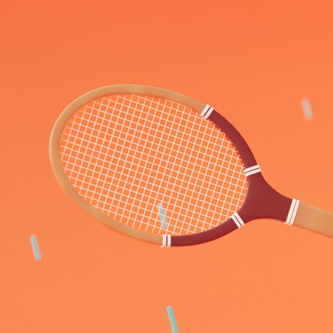 tennisman_zoom1.jpg