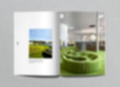 mockupidm interieur 1.jpg